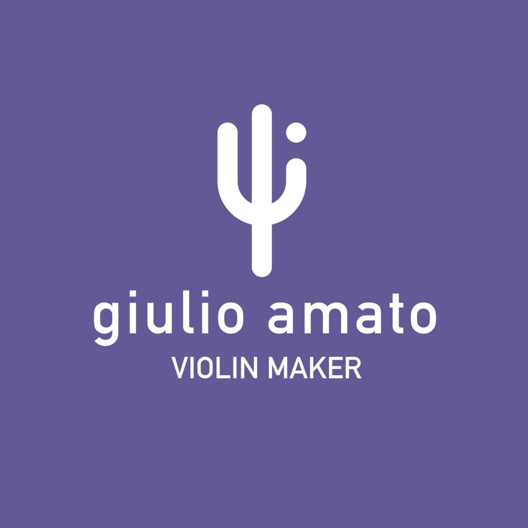 giulio-amato-liutai-roma-profile