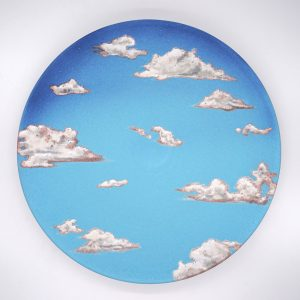 pantou-ceramics-ceramisti-faenza-ravenna-gallery-0