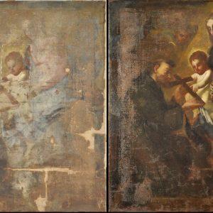 marco-mignarri-decoratori-siena-gallery-2