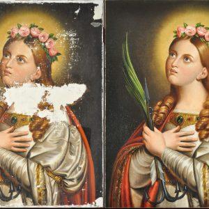 marco-mignarri-decoratori-siena-gallery-1