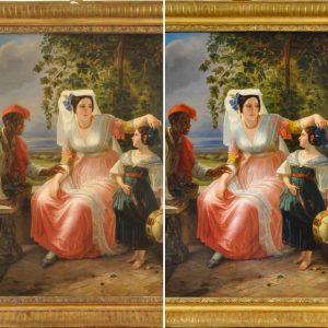 marco-mignarri-decoratori-siena-gallery-3
