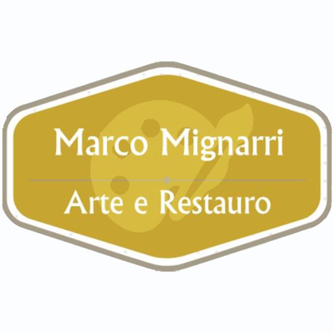 marco-mignarri-decoratori-siena-profile