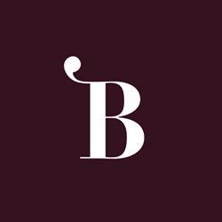 il-bronzetto-bronze-workers-firenze-profile