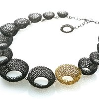 Teri Howes jewellery