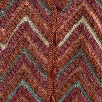 Alison Ellen pattern