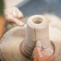 Shozo Michikawa Japanese ceramics