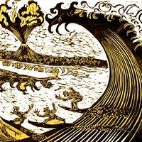 Rod Nelson woodcut prints