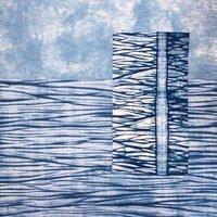 Janice Gunner Shibori dyeing for textiles