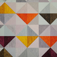 Emma Biggs and Matthew Collings how to make colour work