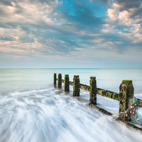 Roy Matthews Coastal photography and seascapes