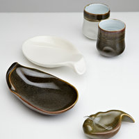 Rie Tsuruta Introduction to Japanese pottery