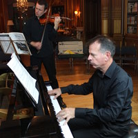 Roy Stratford Brahms - music appreciation