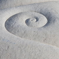 Paula Haughney Abstraction – studies in stone