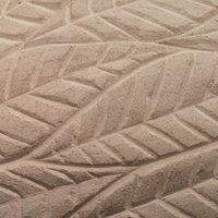 Paula Haughney Stone carving – inspired by the landscape