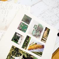 Annie Guilfoyle Garden design