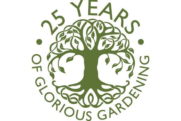 25_Years_of_Glorious_Gardening