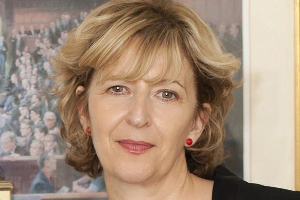 Melissa Benn, writer and campaigner