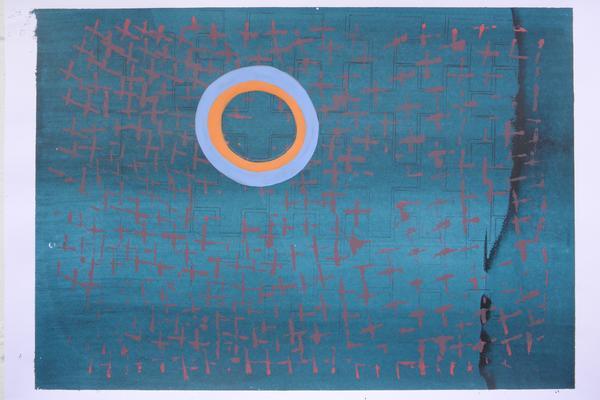 Caroline Wendling artwork