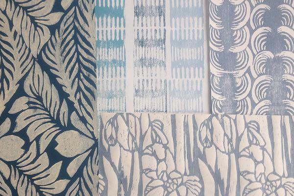 Noel Holmes wallpaper