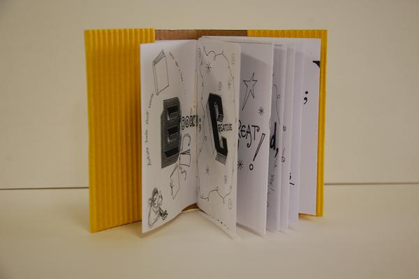 Creating Artists -  Books by Tracey Bush