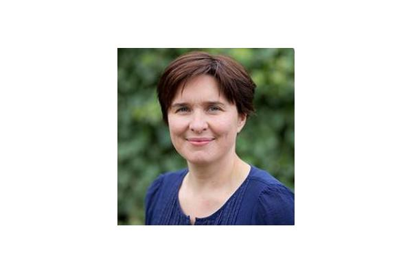 Jane Perrone Guest Blogger at West Dean Gardens