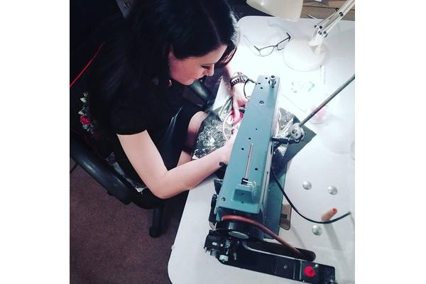 Charlotte_Bailey_Embroidery