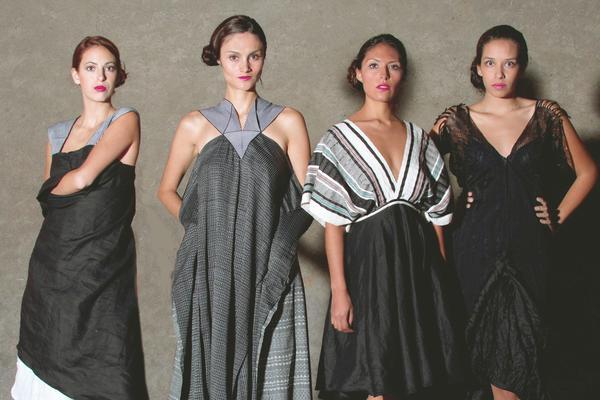 Carmen Rion textiles course West Dean College of Arts and Conservation