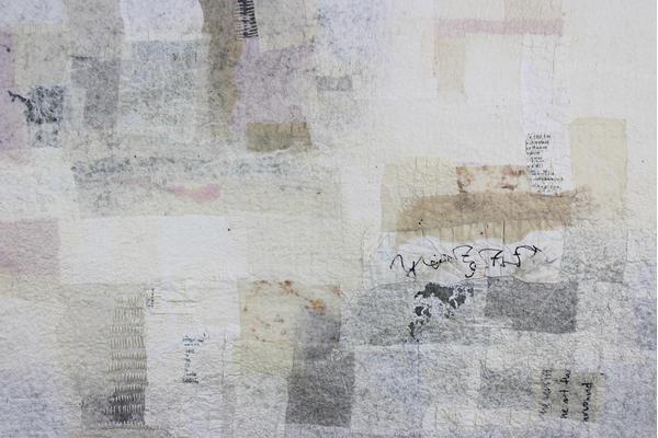 Christine Howell, Untitled (2021)