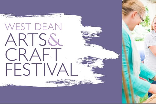 Arts_and_Craft_Fesival_2018