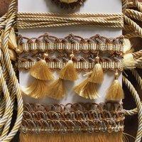 Anna Crutchley textiles