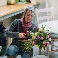 Rachel_Siegfried_Gardening