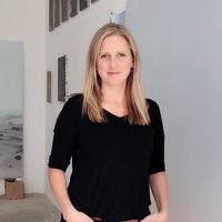 Rebecca Partridge - MFA Tutor at West Dean College of Arts and Conservation