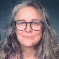 Tiffany Robinson - tutor at West Dean College