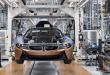 15 zaskakujących ciekawostek o BMW, które musi znać każdy miłośnik motoryzacji