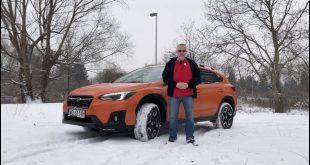 Jak wejść w posiadanie auta Pertyn Ględzi  – [Video]