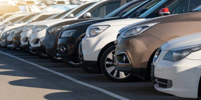 Planujesz zakup auta – Sprawdź, który będzie miał tanie OC