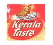 Kerala Taste