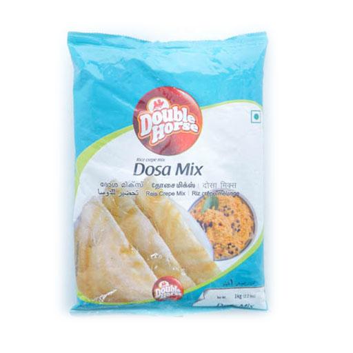 Double Horse Dosa Mix