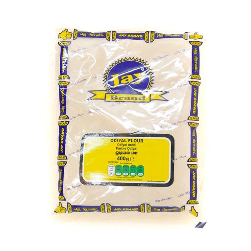 JAY Odiyal Flour