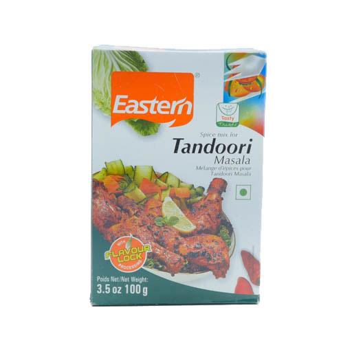 Eastern Tandoori Masala 100g - £1.49