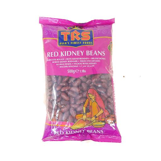 TRS Red Kiddney Beans