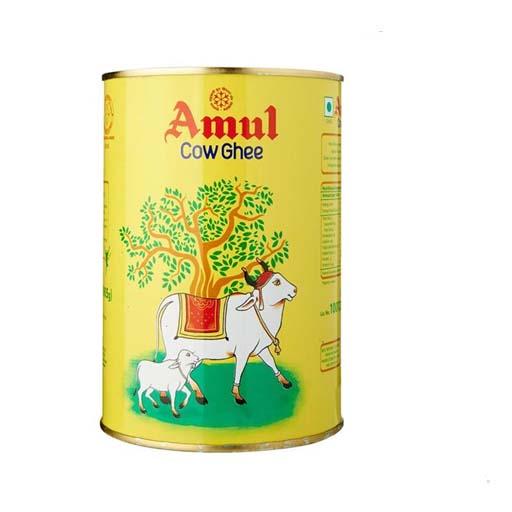 Amul Ghee 1ltr - £12.99