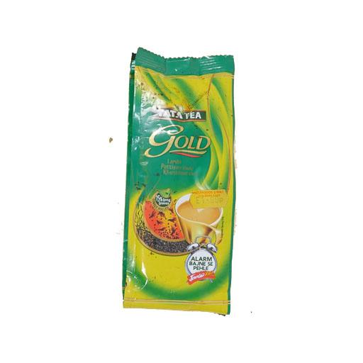 Tata Tea Tea Gold  100g - £1.99