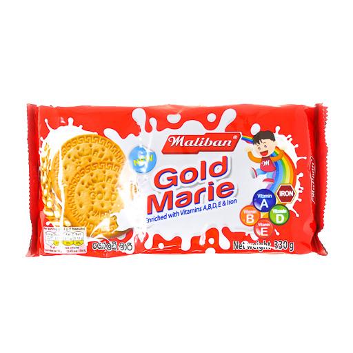 Maliban Gold Maire