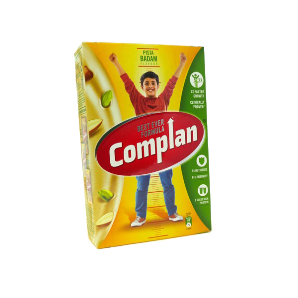 Complan N/A