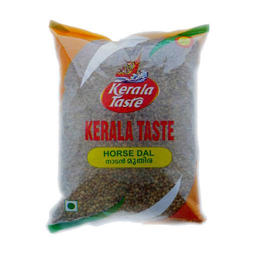 Kerala Taste Horse Dal