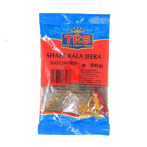 TRS Shahi Kala Jeera