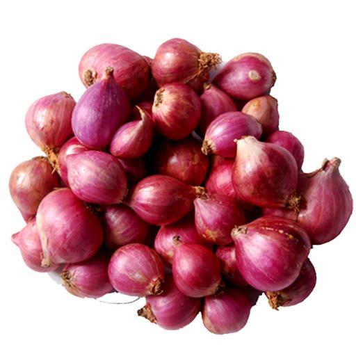 Small Onions 250g