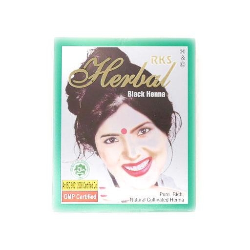 Henna Hide & Seek 60g - £3.50