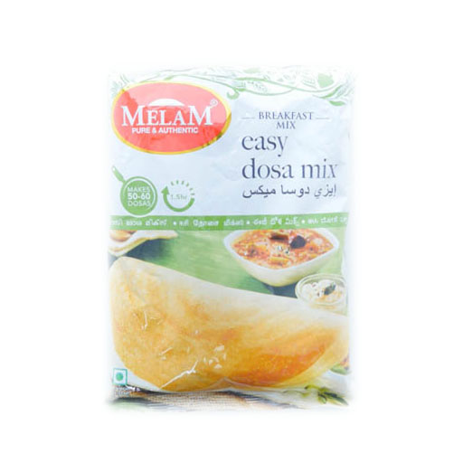 Melam Dosa Mix